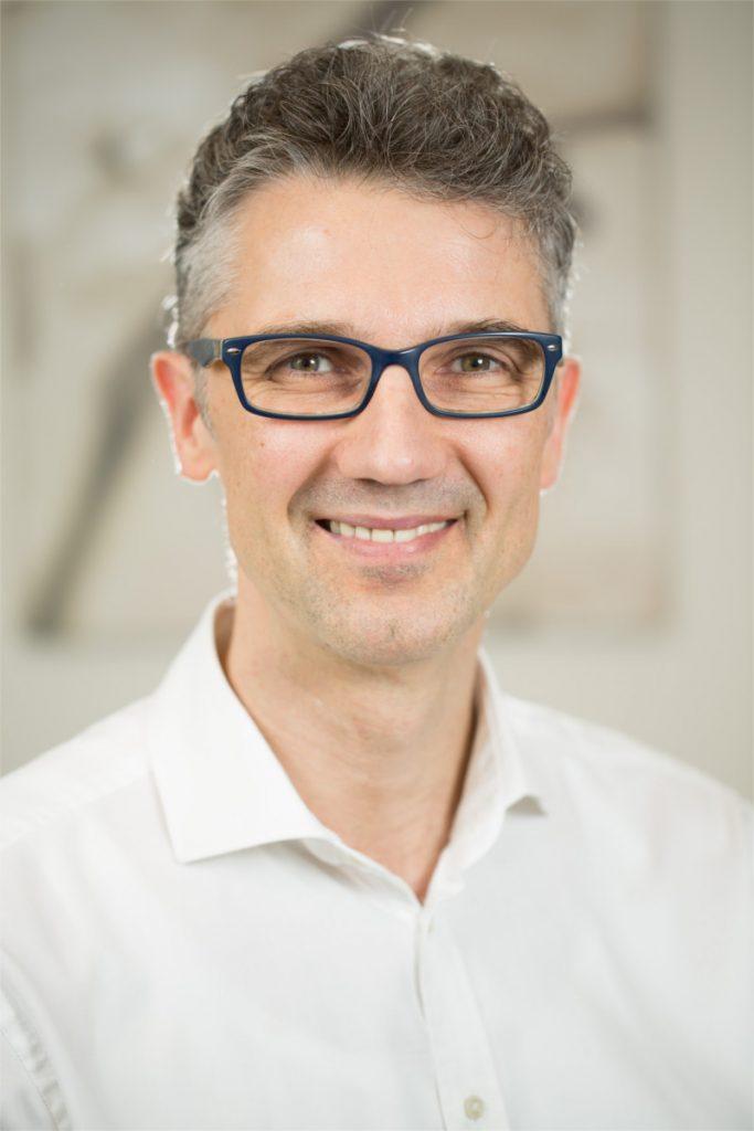 Heilpraktiker Johannes Tönnis Celle Hannover Braunschweig
