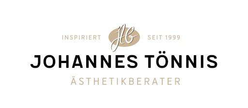JToennis_Logo-Beauty1